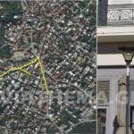 Wifi στο Αλιβέρι