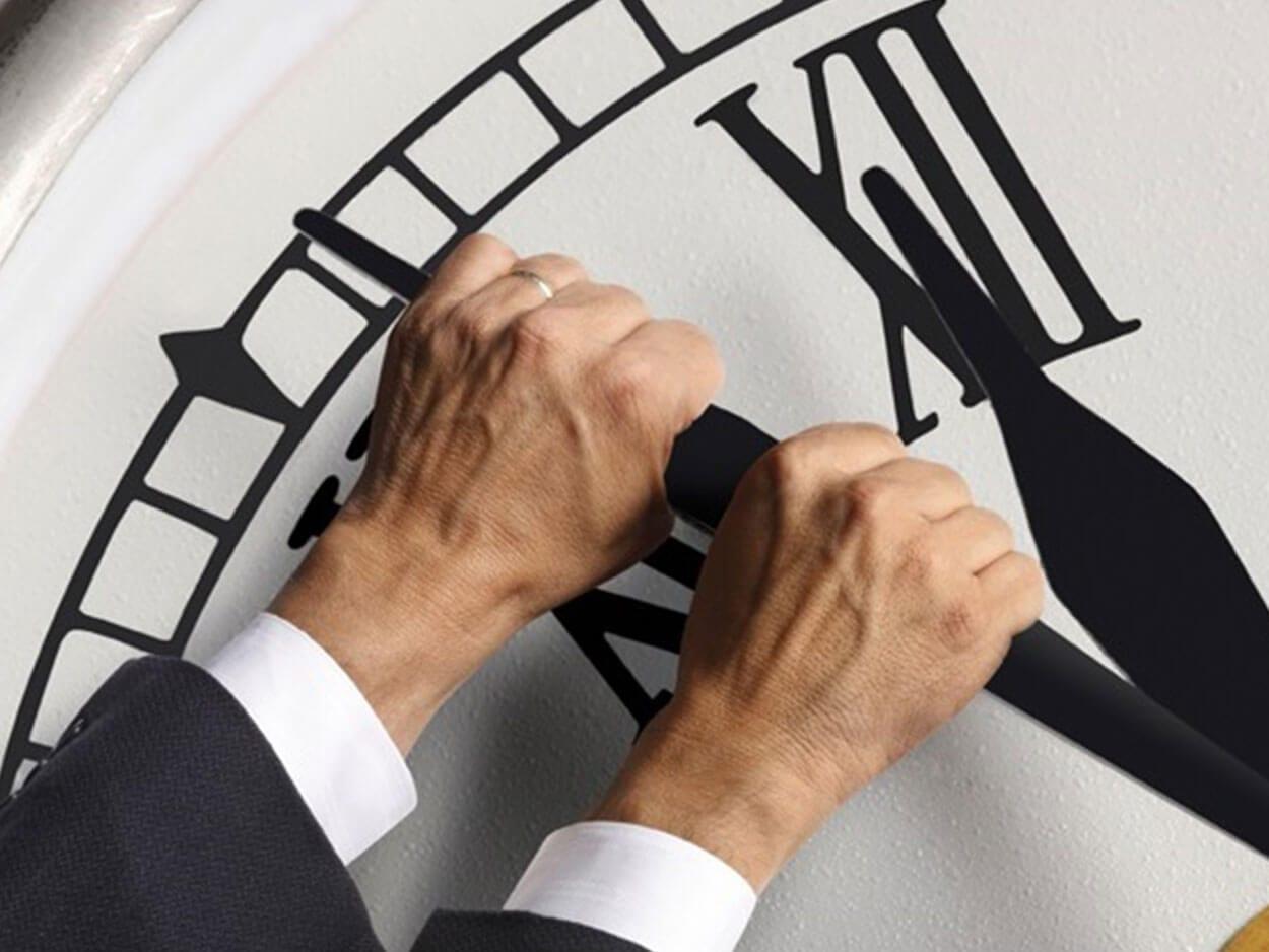 Την Κυριακή 28 Μαρτίου 2021 έρχεται η ώρα για… αλλαγή ώρας, Αλλαγή ώρας 2021: Πότε «πάμε» μια ώρα μπροστά, Eviathema.gr | ΕΥΒΟΙΑ ΝΕΑ - Νέα και ειδήσεις από όλη την Εύβοια