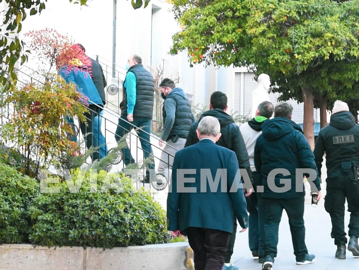 ΔΙΚΑΣΤΗΡΙΑ ΧΑΛΚΙΔΑΣ Εγκληματικές_ομάδας_δικαστήρια_χαλκίδας
