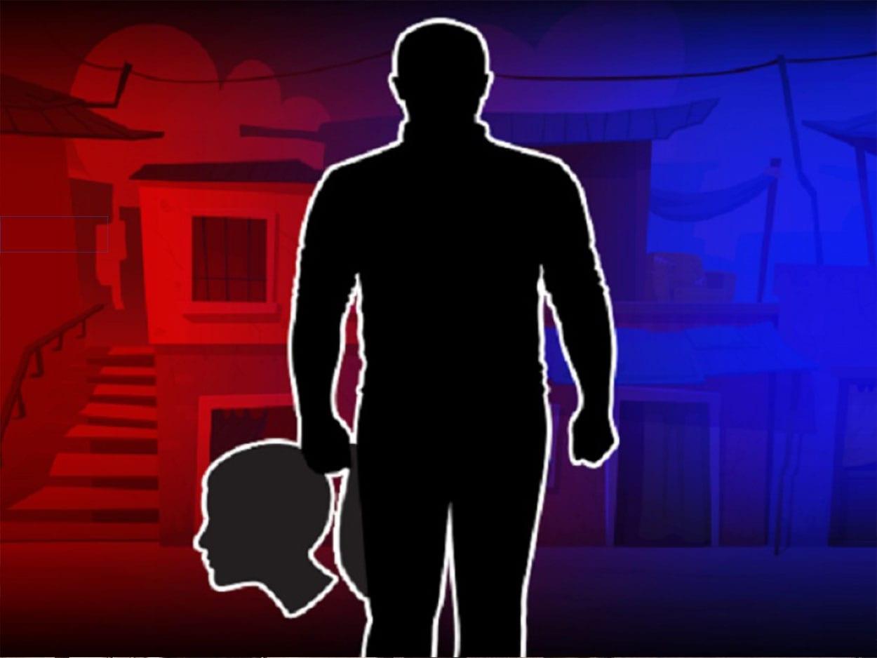 Η αστυνομία στη βόρειαΙνδία ανακοίνωσε εχθές πως συνέλαβε ένανάνδρα, ΣΟΚ Έκοψε το κεφάλι της κόρης του και το πήγε στο αστυνομικό τμήμα, Eviathema.gr | Εύβοια Τοπ Νέα Ειδήσεις