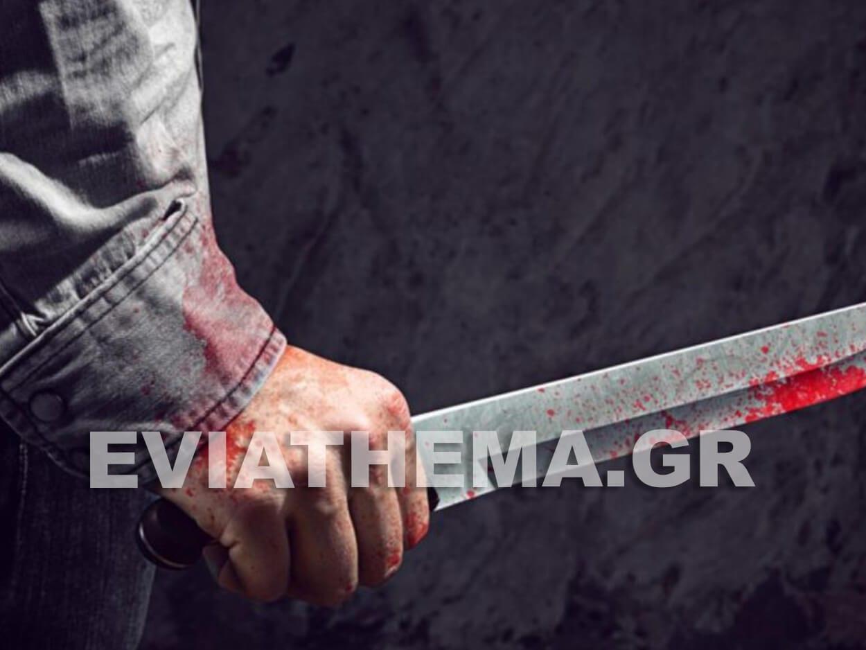 Σοκ στη Ναύπακτο: Νεκρός από μαχαιριά στην καρδιά πρώην αντιδήμαρχος, Σοκ στη Ναύπακτο: Νεκρός από μαχαιριά στην καρδιά πρώην αντιδήμαρχος, Eviathema.gr | Εύβοια Τοπ Νέα Ειδήσεις