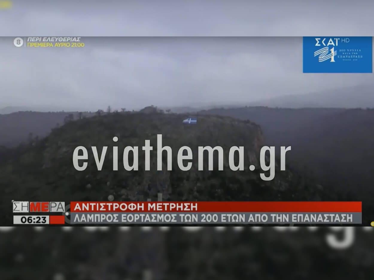 Το_eviathema_στο_ΣΚΑΙ