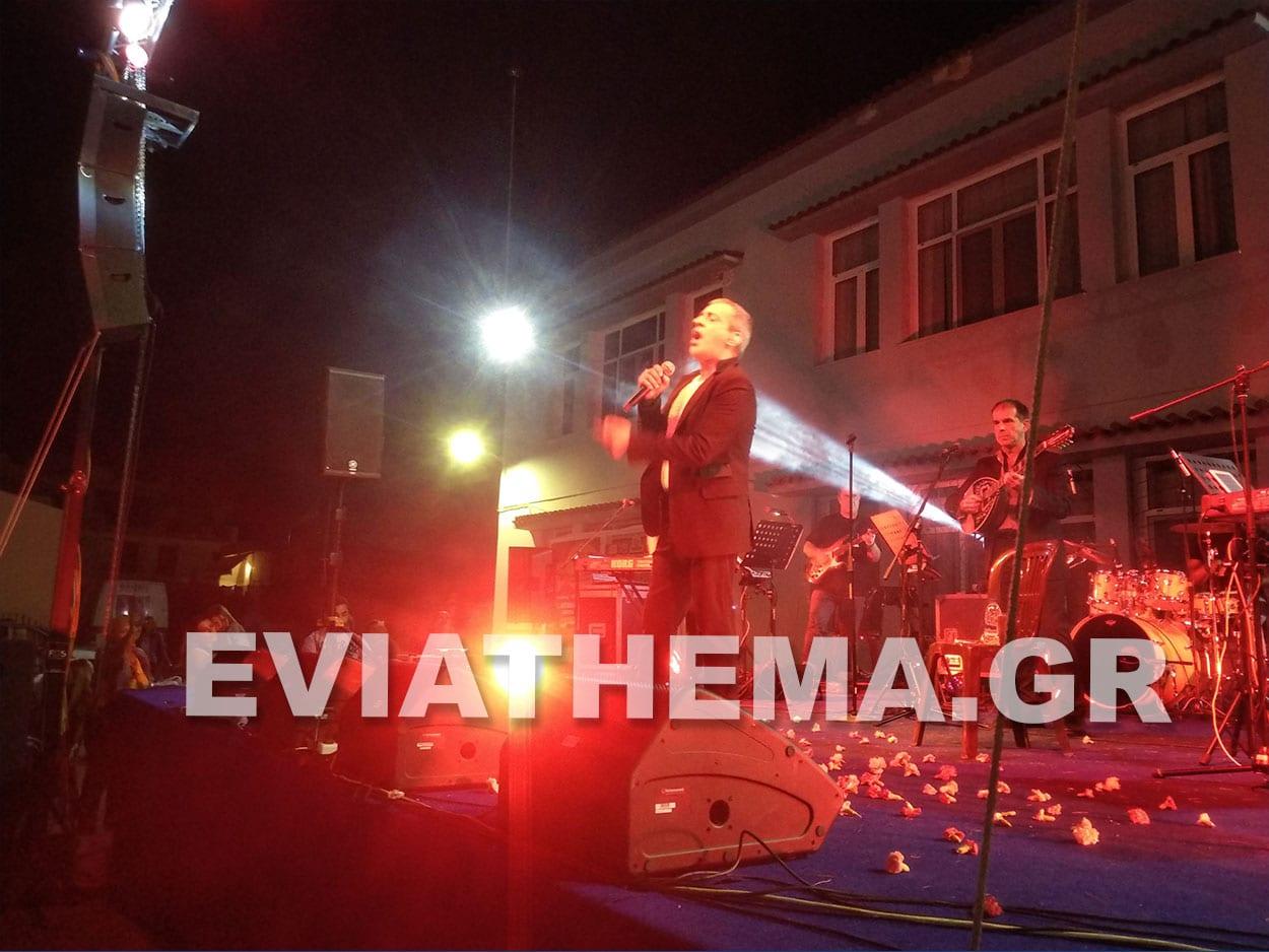 Συνέλαβαν 3η φορά τον Θέμη Αδαμαντίδη, Συνέλαβαν 3η φορά τον Θέμη Αδαμαντίδη, σε παράνομη χαρτοπαικτική λέσχη, Eviathema.gr | Εύβοια Τοπ Νέα Ειδήσεις