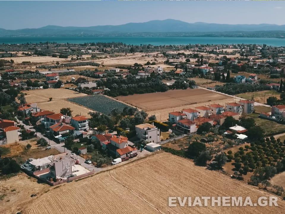 Η Εύβοια αποτελεί έναν από τους ομορφότερους τόπους της Ελλάδας, Όλη η ομορφιά της Εύβοιας μέσα από 10 φωτογραφίες, Eviathema.gr   ΕΥΒΟΙΑ ΝΕΑ - Νέα και ειδήσεις από όλη την Εύβοια