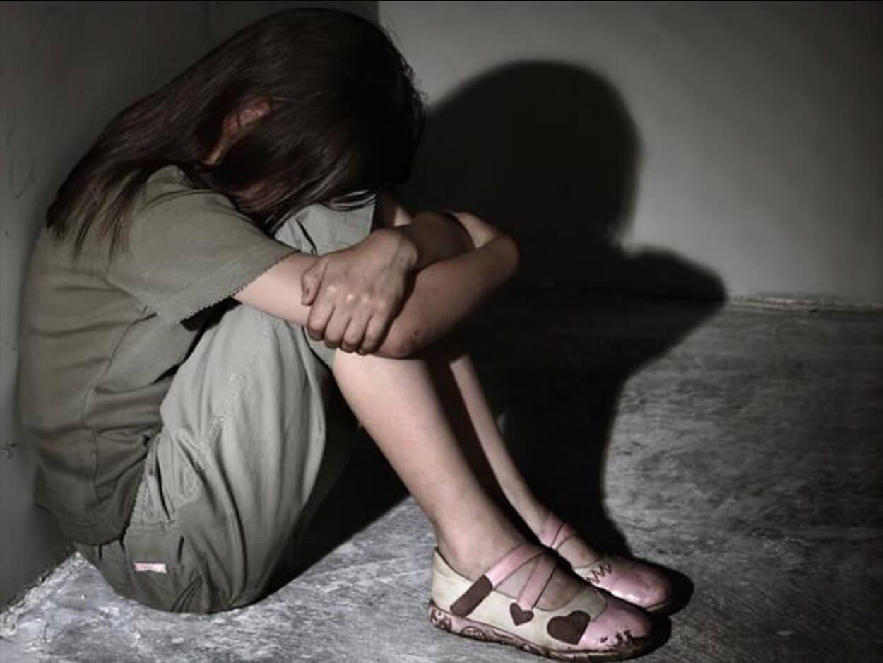 , ΣΟΚ: 20χρονος εξέδιδε 13χρονη με νοητική στέρηση – Είχε δηλωθεί η εξαφάνισή της, Eviathema.gr | Εύβοια Τοπ Νέα Ειδήσεις