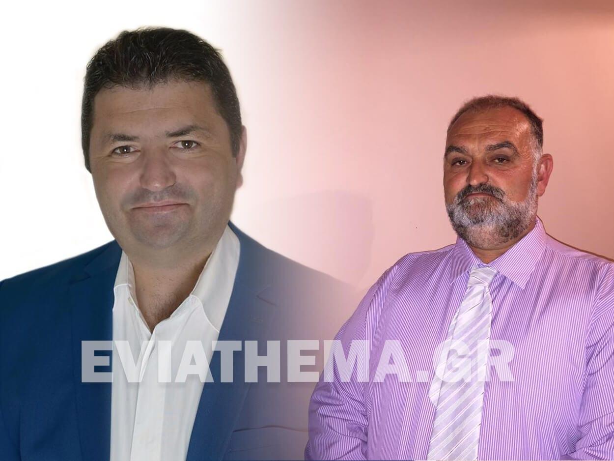 ΤΣΑΠΟΥΡΝΙΩΤΗΣ_ΣΤΑΜΟΥΛΟΣ