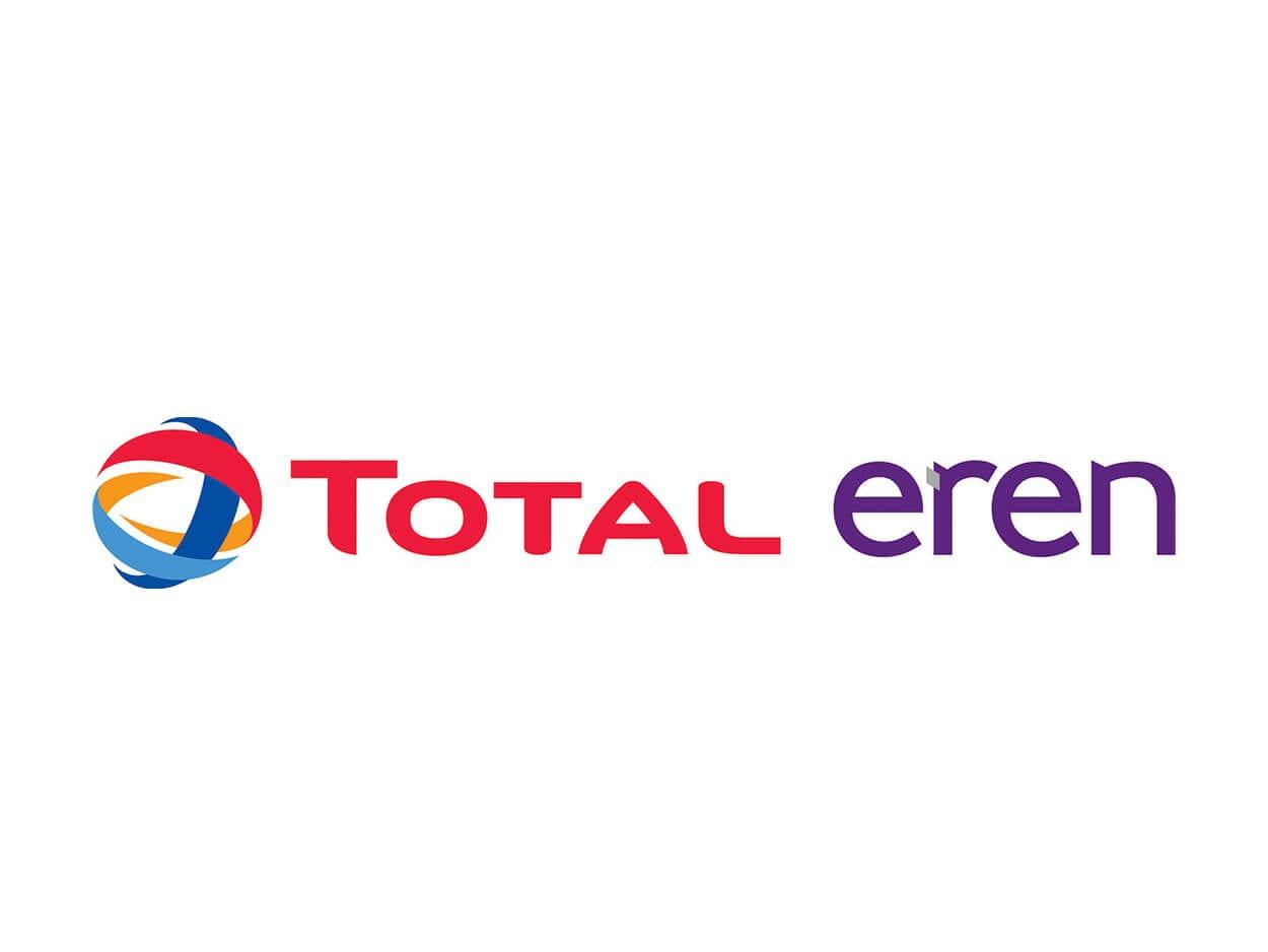 TOTAL_EREN