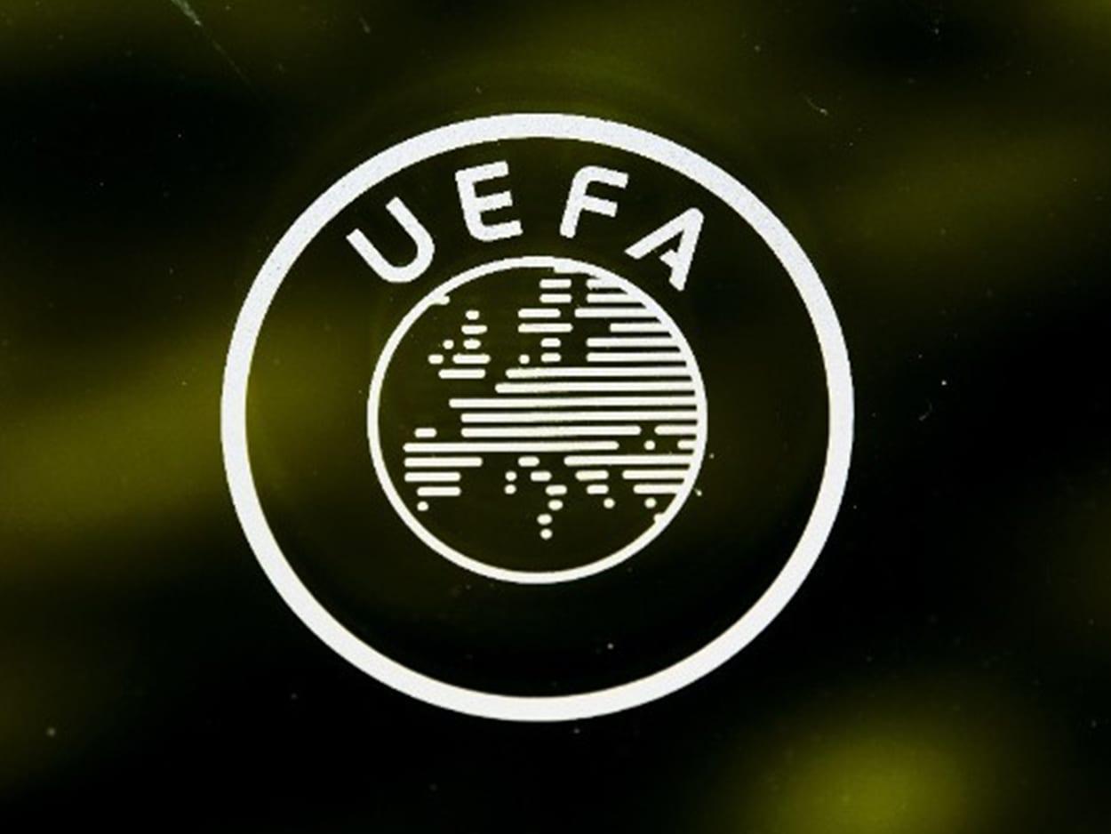 , Η UEFA συμφώνησε στα 25 μέλη ανά εθνική ομάδα για το Εuro 2020, Eviathema.gr | Εύβοια Τοπ Νέα Ειδήσεις
