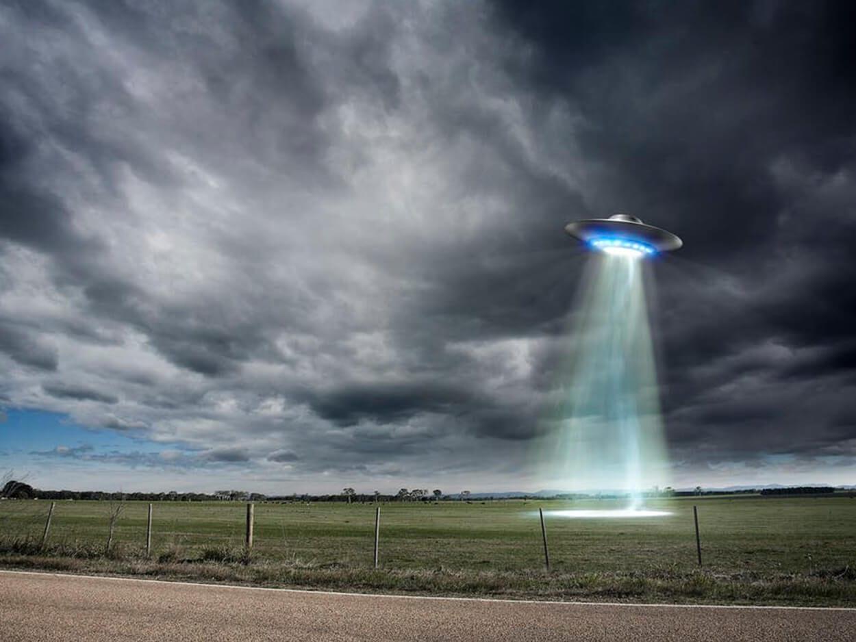 New York Times: «Πανδημία» αναφορών εντοπισμού UFO εν μέσω καραντίνας, New York Times: «Πανδημία» αναφορών εντοπισμού UFO εν μέσω καραντίνας, Eviathema.gr | Εύβοια Τοπ Νέα Ειδήσεις