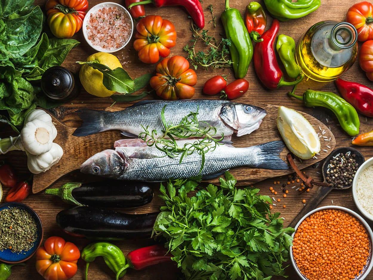 , Βασικές συμβουλές διατροφής για υγιεινή ζωή, Eviathema.gr | Εύβοια Τοπ Νέα Ειδήσεις