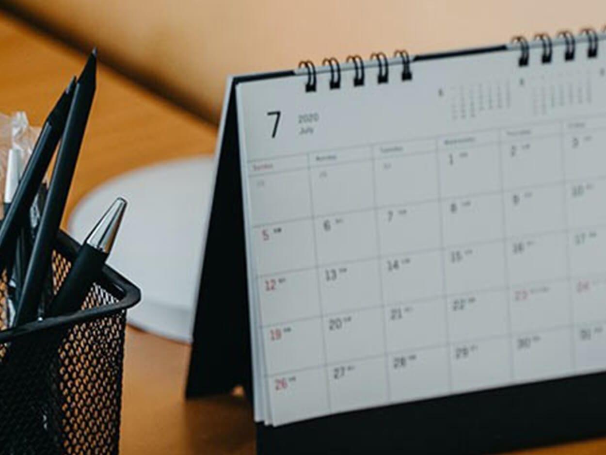 Αγίου Πνεύματος 2021: Πότε είναι οι αργίες και πότε είναι όλα τα τριήμερα, Αγίου Πνεύματος 2021: Πότε είναι οι αργίες και πότε είναι όλα τα τριήμερα, Eviathema.gr | Εύβοια Τοπ Νέα Ειδήσεις