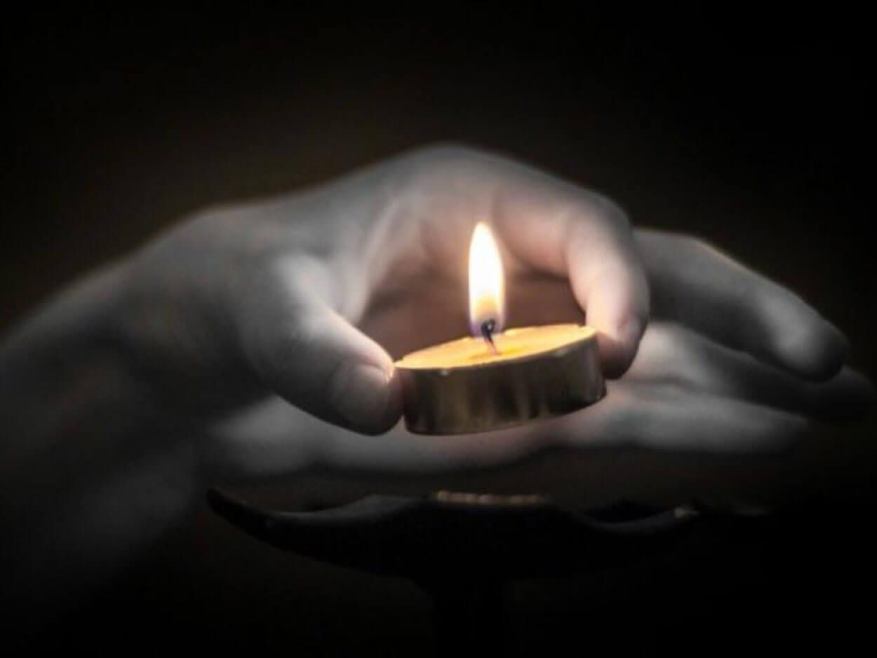 Ανείπωτη τραγωδία! Νεκρό κοριτσάκι από ιατρικό λάθος, Ανείπωτη τραγωδία! Νεκρό κοριτσάκι από ιατρικό λάθος (ΒΙΝΤΕΟ), Eviathema.gr | Εύβοια Τοπ Νέα Ειδήσεις