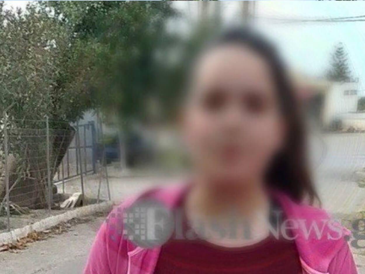 Θρήνος στα Χανιά για την 11χρονη, Θρήνος στα Χανιά για την 11χρονη: «Έχει αποκλειστεί η εγκληματική ενέργεια», Eviathema.gr | Εύβοια Τοπ Νέα Ειδήσεις