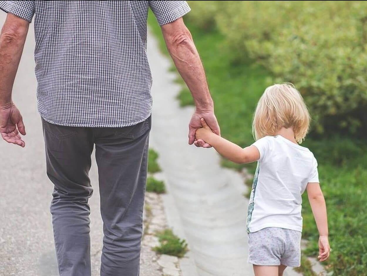 Γιορτή του Πατέρα 2021, Γιορτή του Πατέρα 2021: Πώς καθιερώθηκε – Χρόνια πολλά στους μπαμπάδες, Eviathema.gr | Εύβοια Τοπ Νέα Ειδήσεις