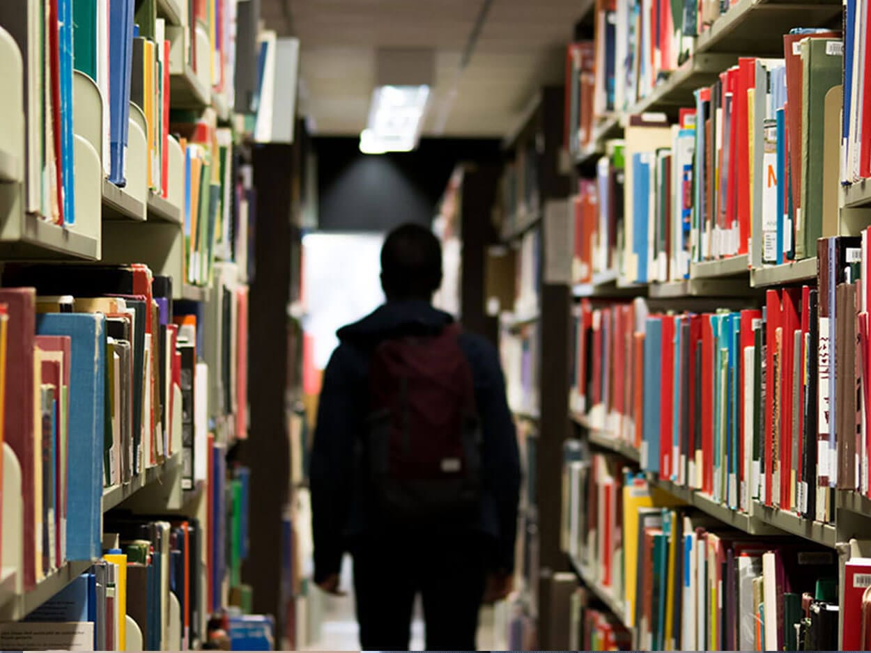 Πανελλήνιες 2021:Oι 52 ειδικότητες ΙΕΚ, Πανελλήνιες 2021:Oι 52 ειδικότητες ΙΕΚ για όσους δεν θα εισαχθούν στα Πανεπιστήμια, Eviathema.gr | Εύβοια Τοπ Νέα Ειδήσεις