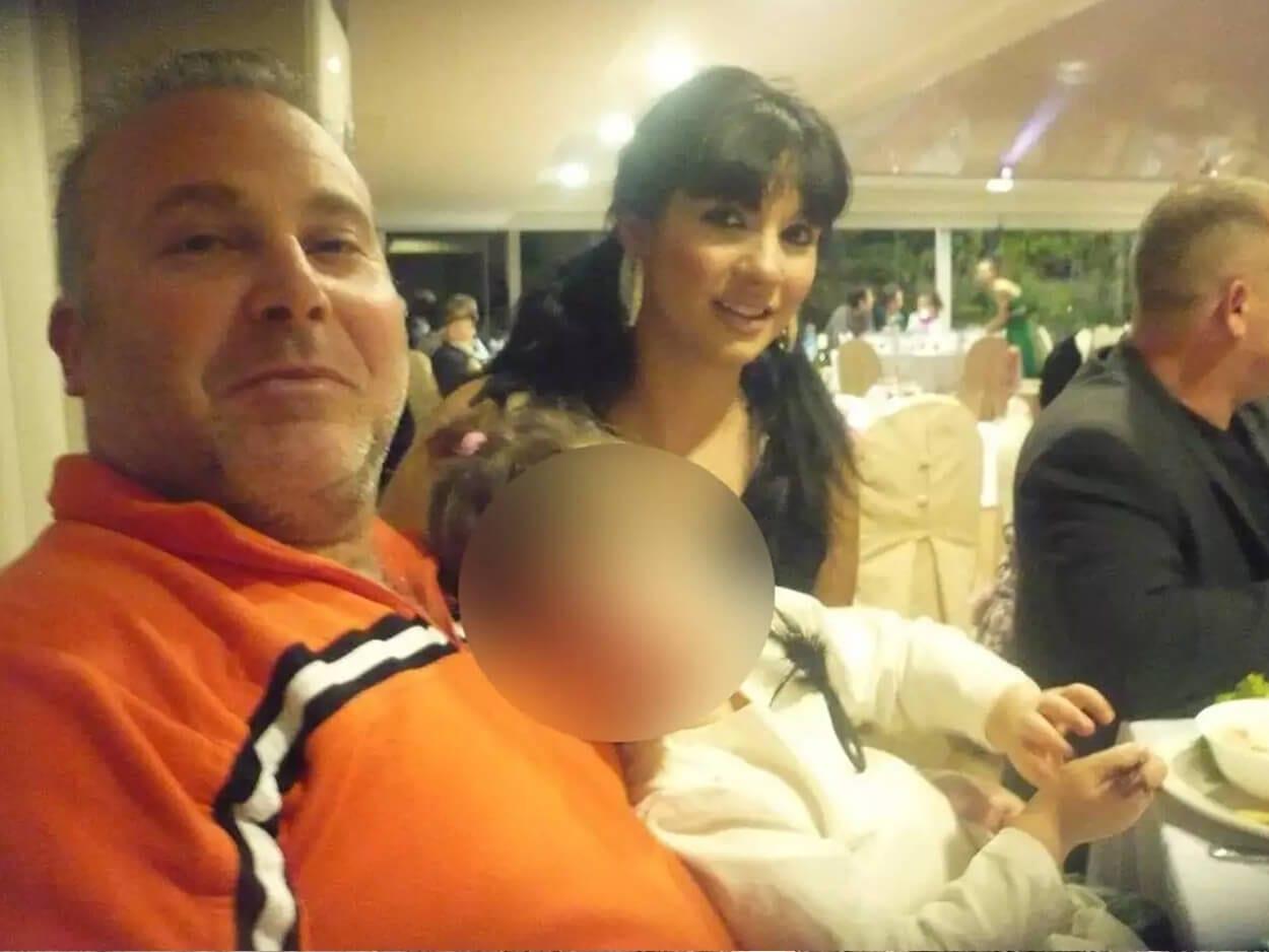 Ζάκυνθος: Γαϊτανάκι φόνων, Ζάκυνθος: Γαϊτανάκι φόνων – Και απότακτος αστυνομικός στους συλληφθέντες για την δολοφονία της συζύγου Κορφιάτη, Eviathema.gr | Εύβοια Τοπ Νέα Ειδήσεις
