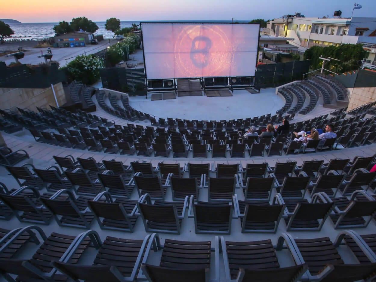 , Άρση μέτρων: Αυξάνεται η πληρότητα σε θέατρα και συναυλιακούς χώρους – Τι αλλάζει και από πότε, Eviathema.gr | Εύβοια Τοπ Νέα Ειδήσεις