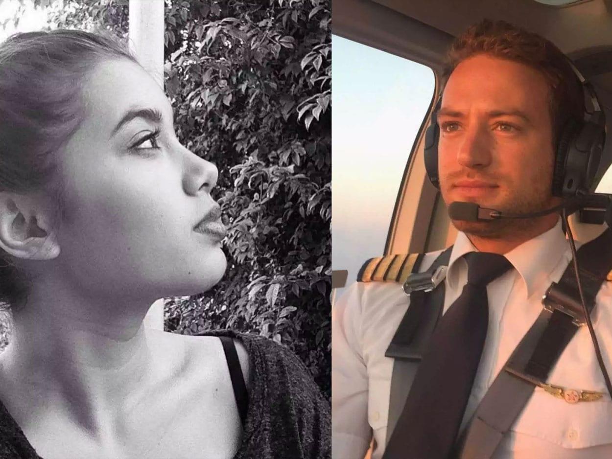 , Γλυκά Νερά: Ληστεία «καρμπόν» σε σπίτι συναδέλφου του πιλότου – «Έκαναν στη σύζυγό μου ότι και στην Κάρολαϊν», Eviathema.gr | Εύβοια Τοπ Νέα Ειδήσεις