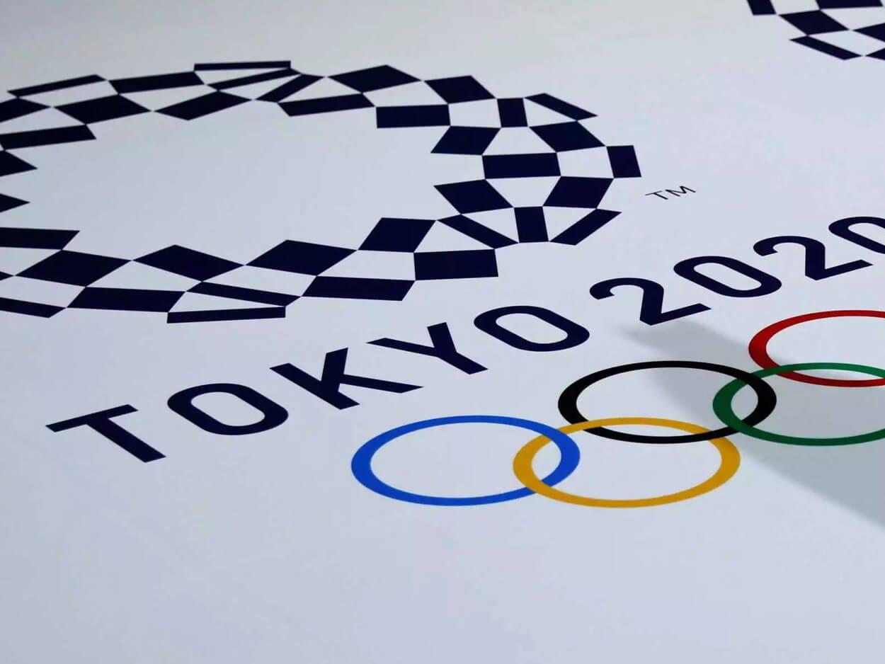 Αυτοκτόνησε μέλος της ιαπωνικής Ολυμπιακής Επιτροπής, Αυτοκτόνησε μέλος της ιαπωνικής Ολυμπιακής Επιτροπής, Eviathema.gr | Εύβοια Τοπ Νέα Ειδήσεις