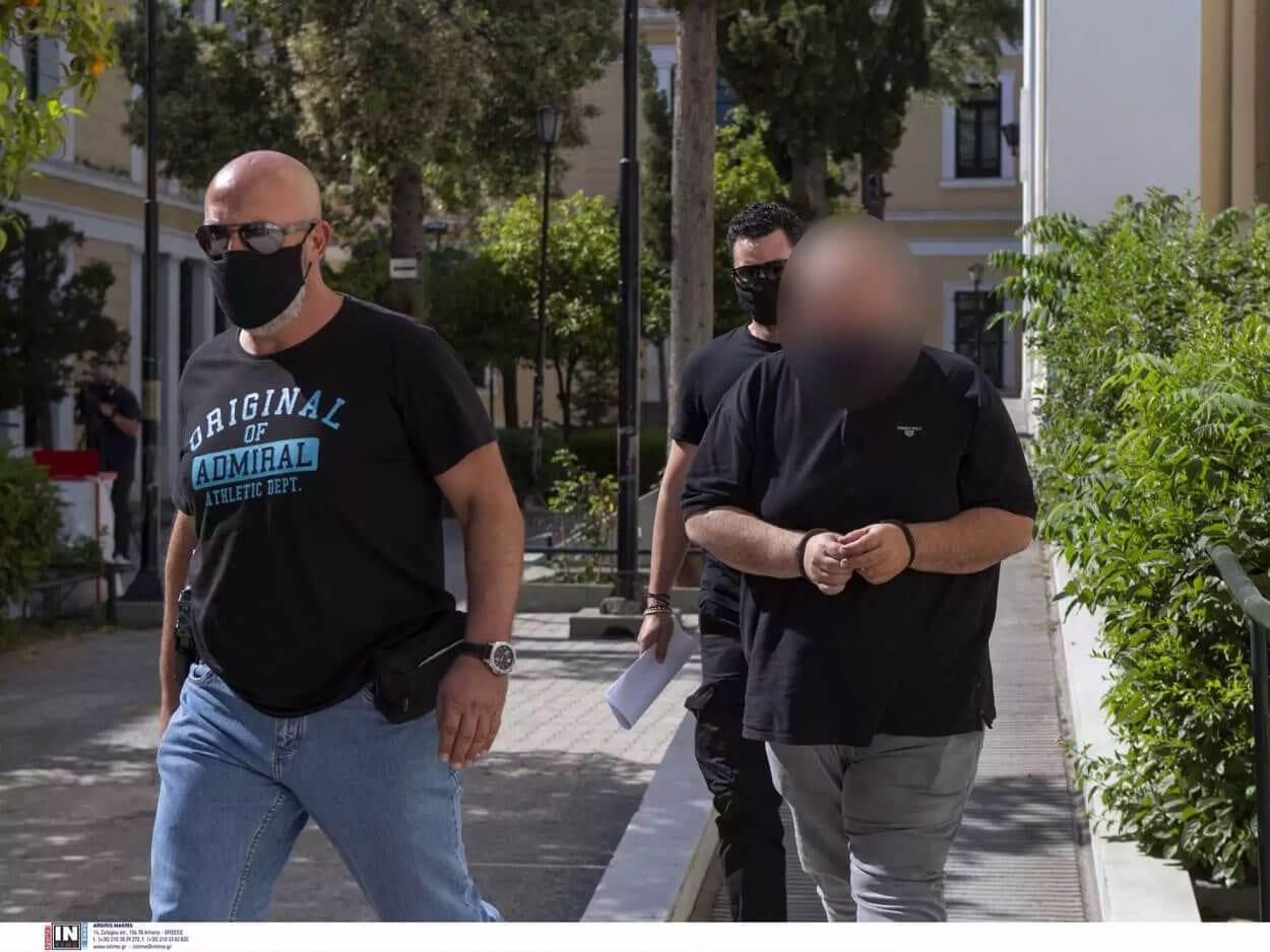 , Ραφήνα: Ανατριχιάζει η κατάθεση της 13χρονης για την απόπειρα αρπαγής – Η απολογία του 45χρονου, Eviathema.gr | Εύβοια Τοπ Νέα Ειδήσεις