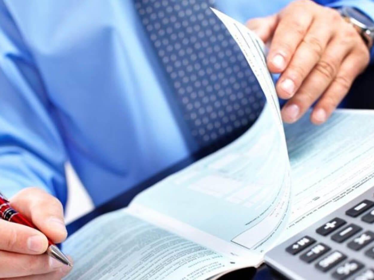 Φορολογικές Δηλώσεις 2021: Τι πρέπει να προσέξετε, Φορολογικές Δηλώσεις 2021: Τι πρέπει να προσέξετε, Eviathema.gr | Εύβοια Τοπ Νέα Ειδήσεις