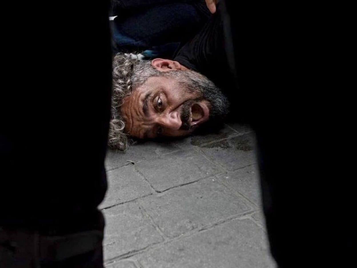 Τουρκία Φωτορεπόρτερ