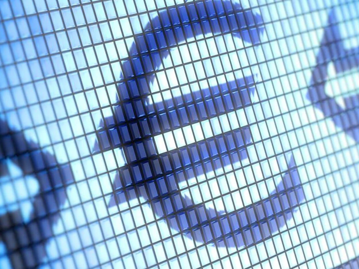 ψηφιακό ευρώ, Έτσι θα είναι το ψηφιακό ευρώ, Eviathema.gr | Εύβοια Τοπ Νέα Ειδήσεις
