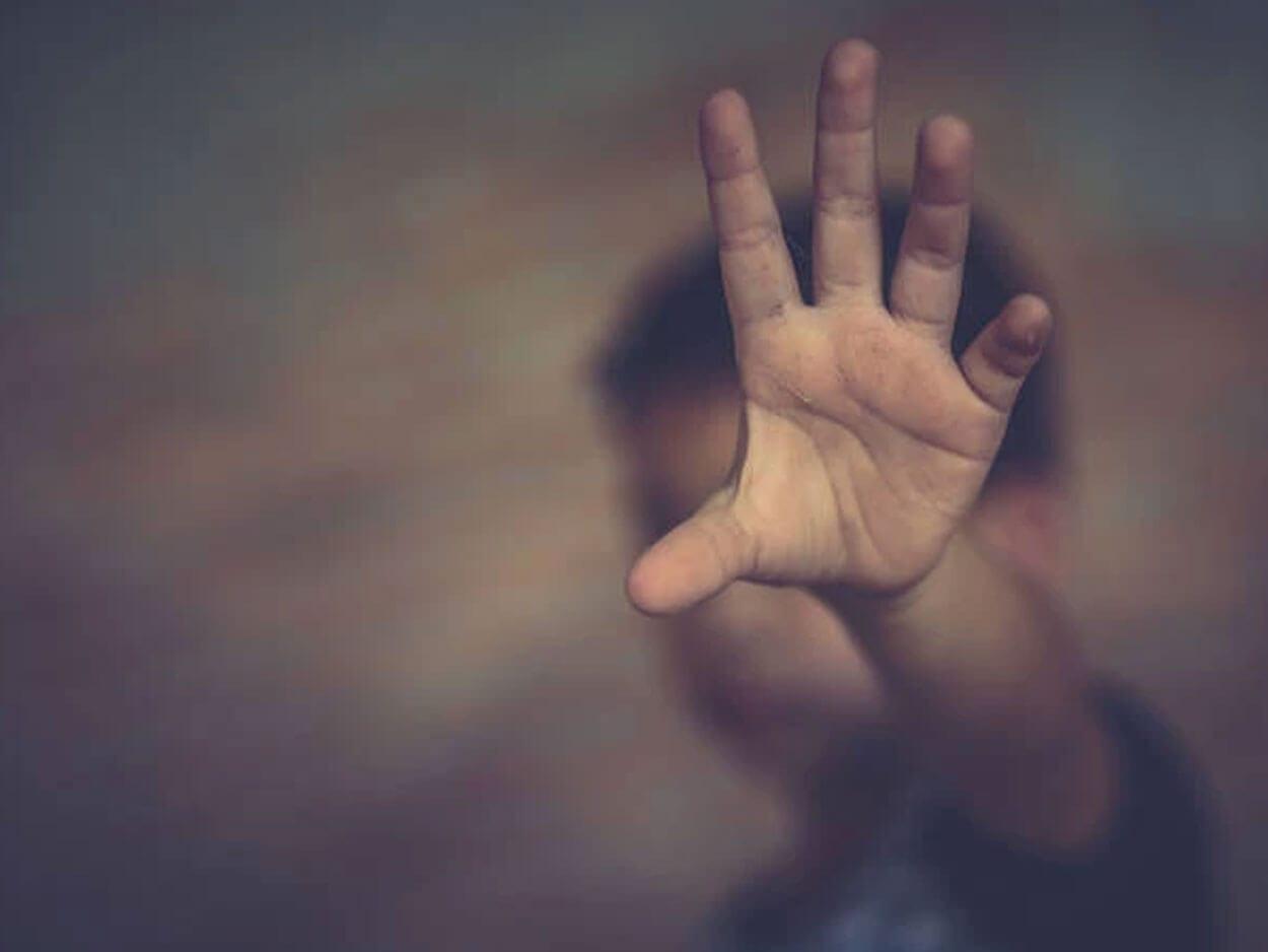 , Τραγωδία στα Μάλγαρα: Θρήνος για το 18 μηνών αγοράκι που βρέθηκε νεκρό στο βόθρο, Eviathema.gr | Εύβοια Τοπ Νέα Ειδήσεις