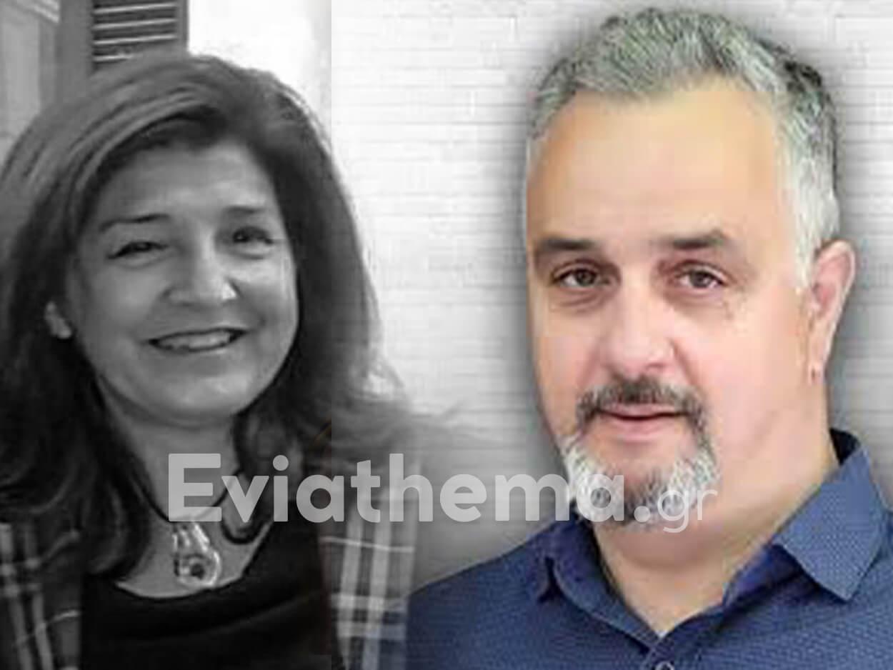 Αλιβέρι: Πανηγυρικά αθώος ο Κώστας Δημάς
