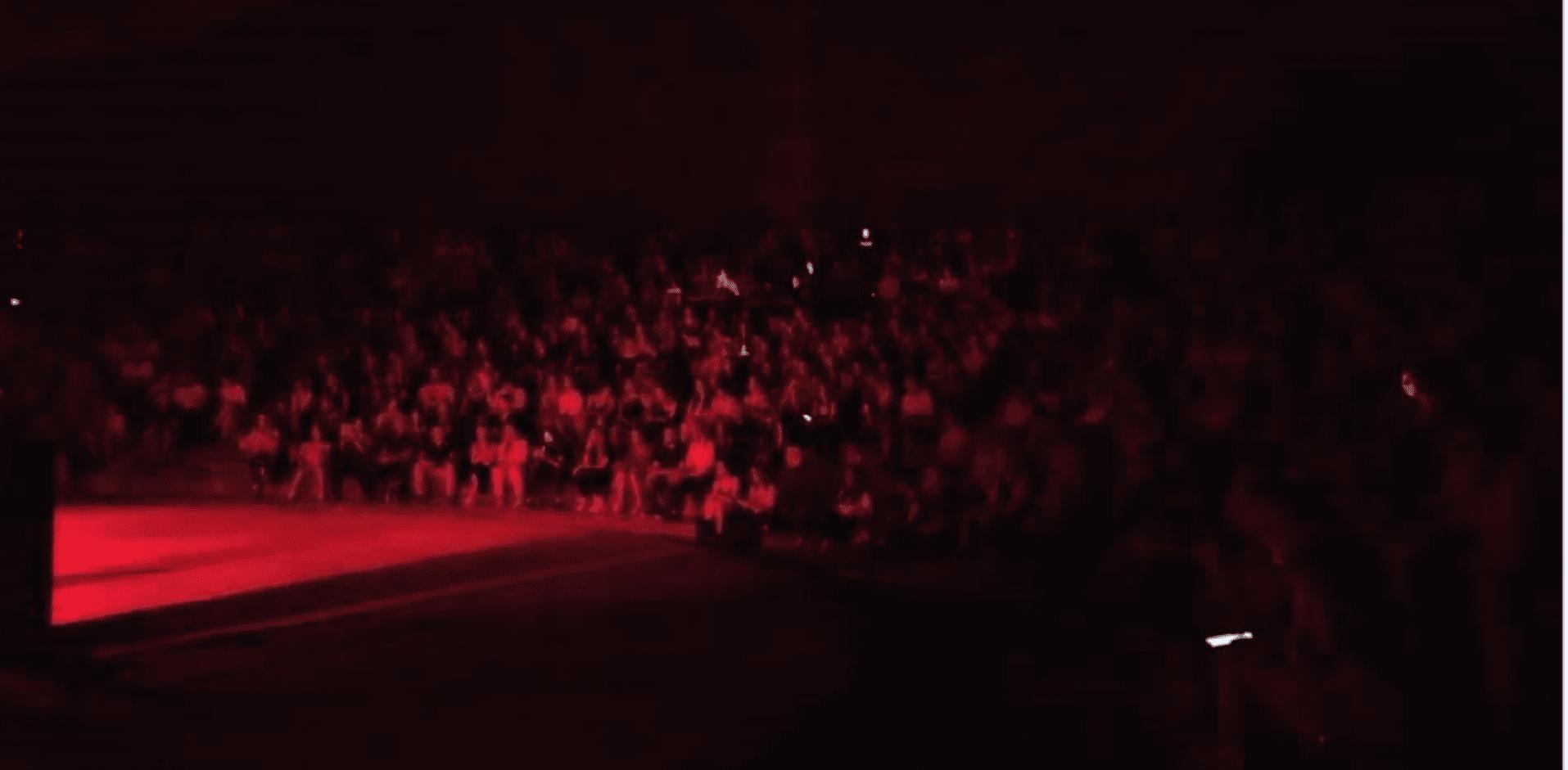 Λειβαδιά: Μεγάλη συναυλία